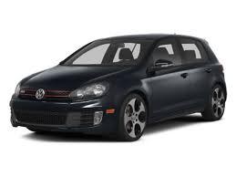 2006 Gti Interior Volkswagen Gti Consumer Reports