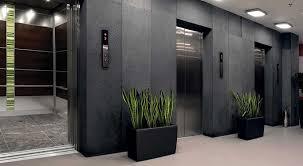 welcome to eletek elevator elevator services in patna elevator