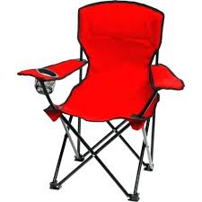 kids lawn chair medium size of swing chair outdoor patio swing