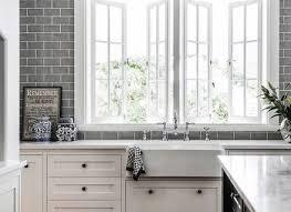 35 Beautiful Kitchen Backsplash Ideas 35 Beautiful Kitchen Backsplash Ideas Subway Tiles Subway Tile