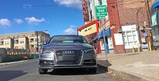audi repair denver denver neighborhood guide beautiful communities and amazing cars