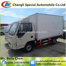 suzuki mini truck left hand drive mini trucks left hand drive mini trucks suppliers