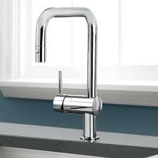 hansgrohe kitchen faucet reviews meetandmake co page 55 hansgrohe kitchen faucet kitchen faucet