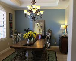 blue and green dining room dining room ideas