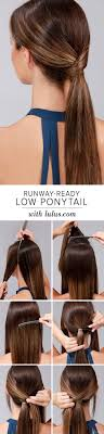easy hairstyles for school with pictures 40 simple easy hairstyles for school girls easy hairstyles