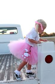 Cute Halloween Costumes Girls 25 Halloween Costumes Girls Ideas Fun
