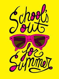 Schools Out Meme - 11 best school holidays images on pinterest teacher funnies