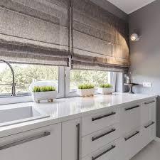 kitchen ideas grey grey kitchen ideas terrys fabrics