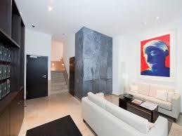 burns apartments dusseldorf germany booking com