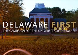 Delaware how to become a travel writer images University of delaware graduate and professional education jpg