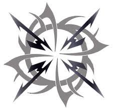 best 25 metallica tattoo ideas on pinterest arm tattoo rock