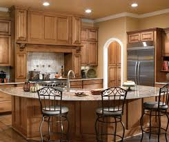 Kitchen Cabinets Color And Finish Photo Gallery Aristokraft - Kitchen cabinet glaze colors
