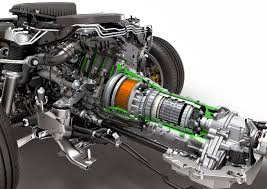 bmw modular engine look bmw x5 edrive in hybrid electric vehicle