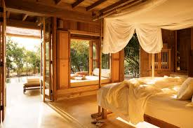 feng shui bedroom for love photos and video wylielauderhouse com