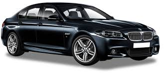 bmw cars for sale uk used cars for sale in plymouth j i car sales ltd