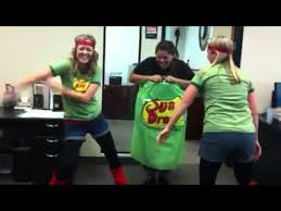 Sun Drop Meme - sun drop drop it like it hot youtube