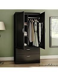 Armoires Wardrobe Bedroom Armoires Amazon Com