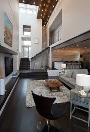 Luxurious Interior by 187 Best Interiors Double Height Living Images On Pinterest
