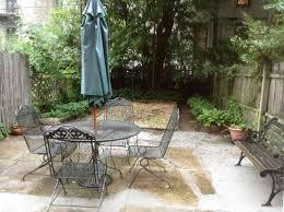 499 1st st in park slope sales rentals floorplans streeteasy