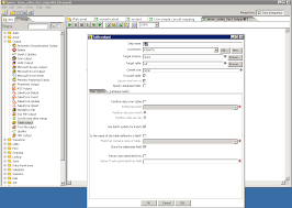 vertica integration with pentaho data integration pdi tips and