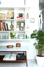 spine bookshelf barrister bookcase spine bookshelf amazon