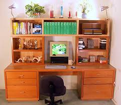 Modular Desk Components by Flat Pack Furniture Non Warping Patented Honeycomb Panels And