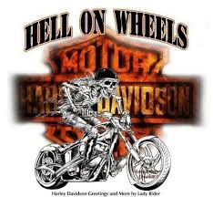 harley davidson wrapping paper 35 best harley outdoors images on harley davidson