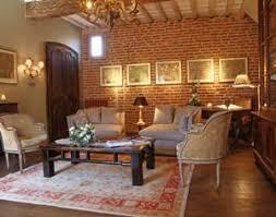 chambre d hote saintes chambres d hôtes la tour sainte cécile albi j2ski