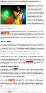 genius founders u2013 rap genius is back on google genius