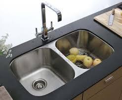 Great Kitchen Sinks Kitchen Sinks Stainless Steel Home Designs
