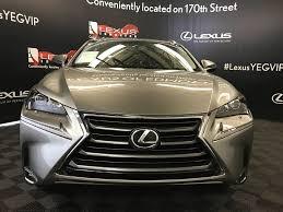 silver lexus 2016 used 2016 lexus nx 200t 4 door sport utility in edmonton ab bl2479