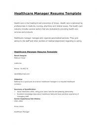 Best Resume Builder Program by Best Resume Builder Best 20 Resume Templates Ideas On