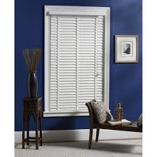 installing mini blinds for your windows wearefound home design