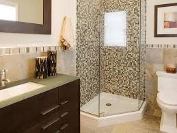 Remodel Bathroom Designs Small Bathroom Vanity Designs Small Ensuite Bathroom Designs Small