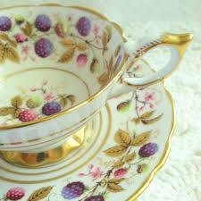 best vintage royal china patterns products on wanelo