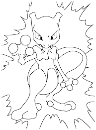17 best images about pokemon coloring book on pinterest and