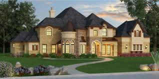 italian villa style homes italian floor plans archival designs