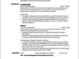 Resume Samples For Warehouse Jobs Sample Resume For Forklift Operator Download Forklift Operator