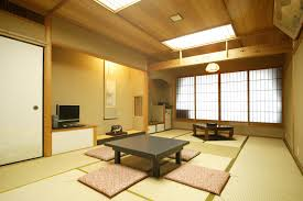 style room kinosaki onsen inn shinonome so rooms