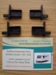 caravan window blind clips u2022 window blinds