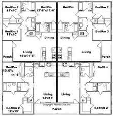 15 best townhouse plans images on pinterest townhouse floor