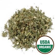 where to buy horehound candy horehound herb starwest botanicals
