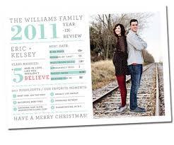 2011 christmas card u2014 snappy casual