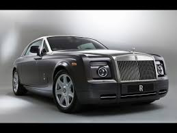roll royce ghost wallpaper rolls royce phantom wallpaper wallpapersafari