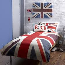 British Flag Furniture 25 Best by 105 Best Union Flag In Jubilee And Olympics Uk 2012 Images On