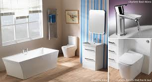 B And Q Bathroom Furniture Qx Bathroom Products Bath Suites Baths Bathroom Furniture