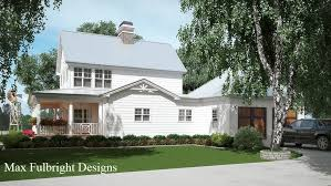 farmhouse plans farmhouse plan by max fulbright designs at home with the