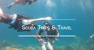 the best black friday deals on snorkeling equipment shop scuba equipment scuba gear san diego scuba diving lessons