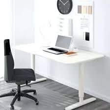 Ikea Sit Stand Desk Ikea Sit Stand Desk Ikea Sit Stand Desk Dimensions Countrycodes Co