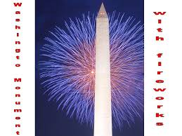 us independence day 1 what do you about this 2 when